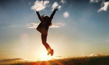 Motivazione personale: fallo oggi stesso e basta scuse
