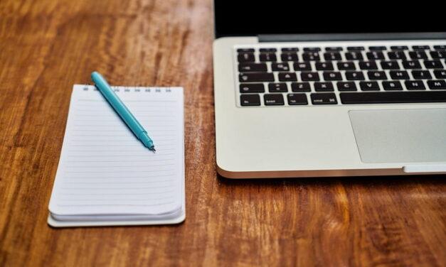 Gli articoli sono ancora degli ottimi strumenti di web marketing