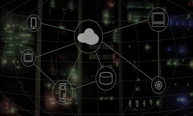 Archiviazione in cloud: quali sono i migliori sul mercato