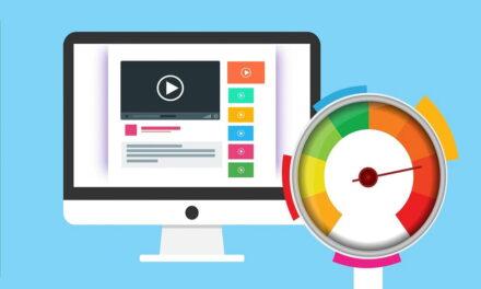 Come scegliere un web hosting di qualità: dritte utili